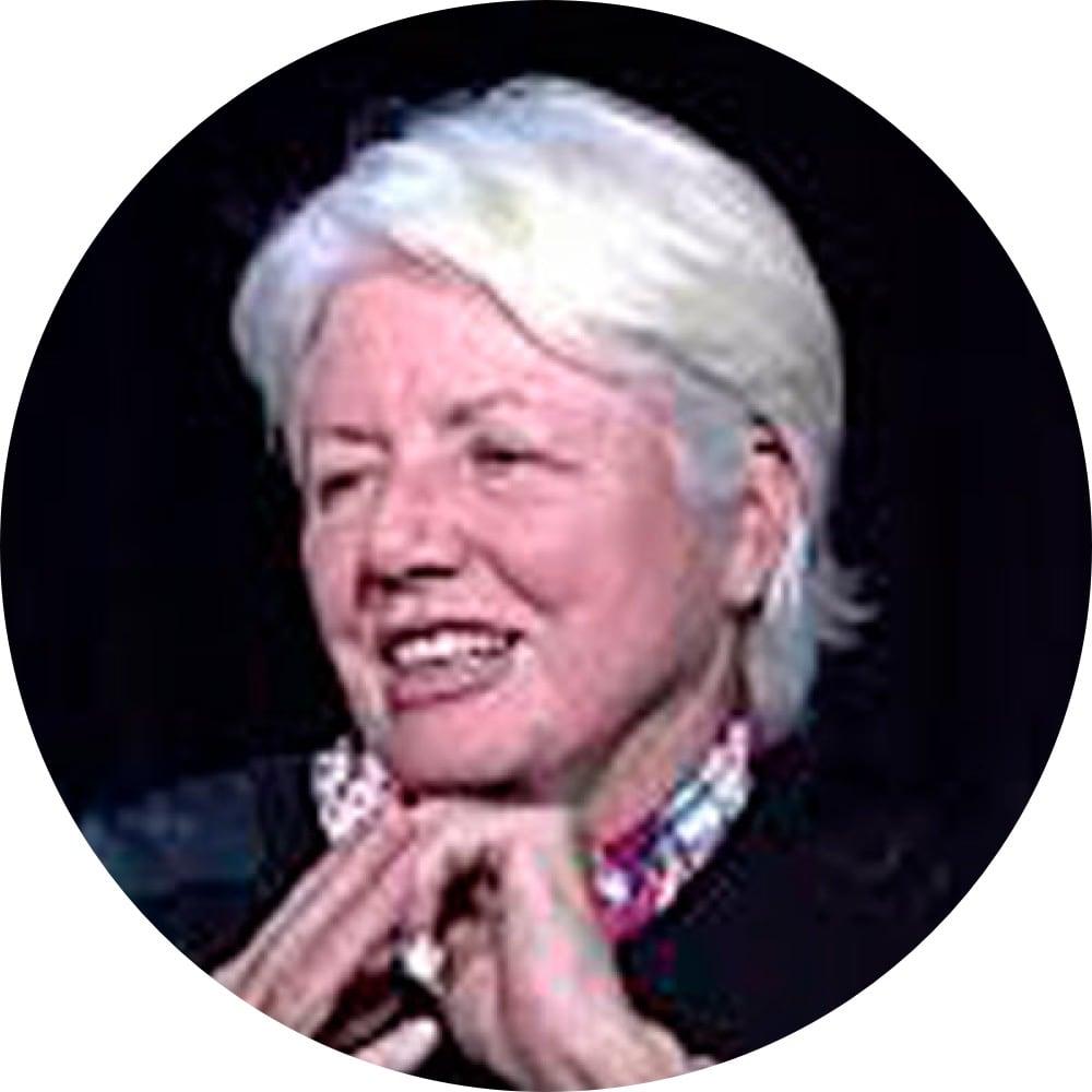Ann Northop